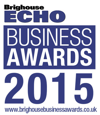 Brighouse Business Awards 2015