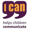 I Can - Every child's a talker